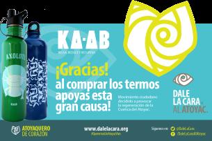 agradecimiento-ka-ab-atoyac-2-copy