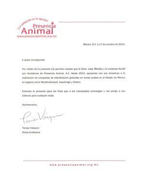 carta-presencia-animal-kaab-copy