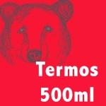 termo-01