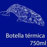 Botella termoca-01.jpg